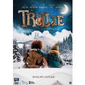 dvd Trollie
