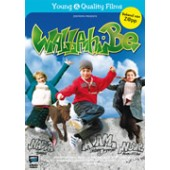 Wallah Be (DVD) Young & Quality Films