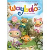 dvd-waybuloo