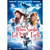 dvd-when-santa-fell-to-earth-just4kids