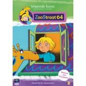 dvd zoostraat 64
