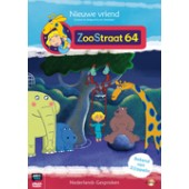 dvd-zoostraat-just4kids